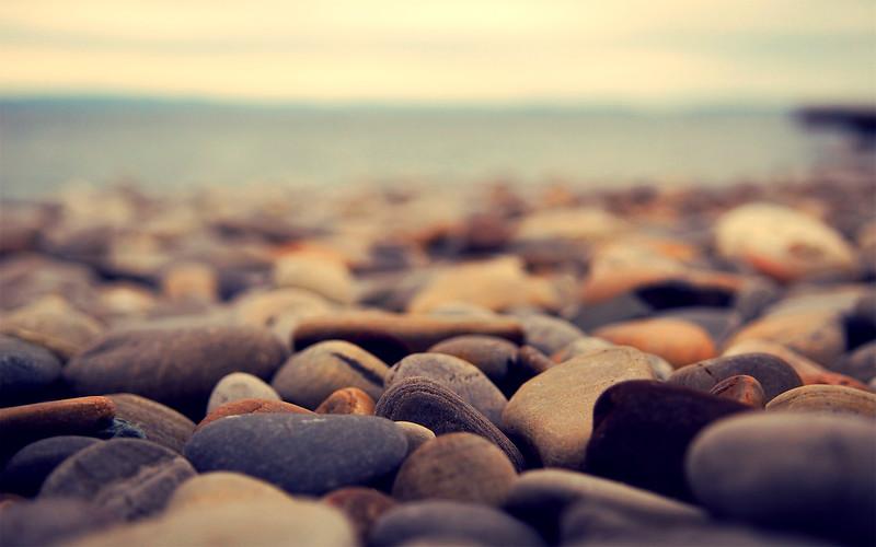 stones_1920x1200_13.jpg