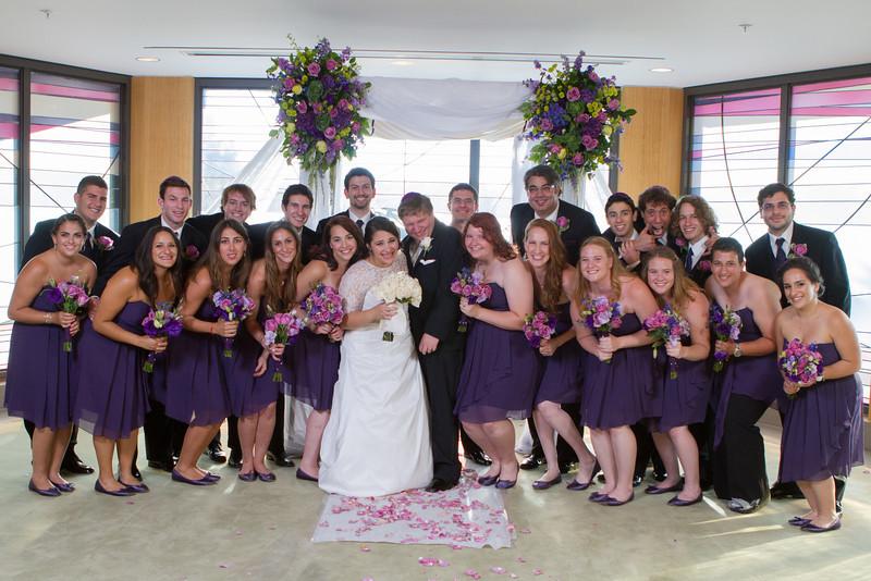 Becca&Devon_Wedding-734.jpg