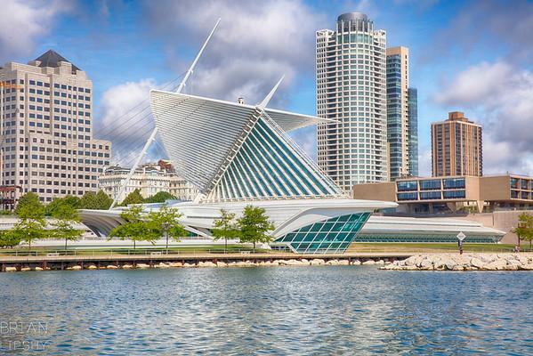 Milwaukee 2015