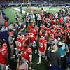 2017 Cotton Bowl - 2141