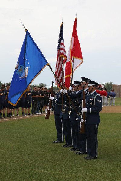 Color Guard 8A9A3429.JPG