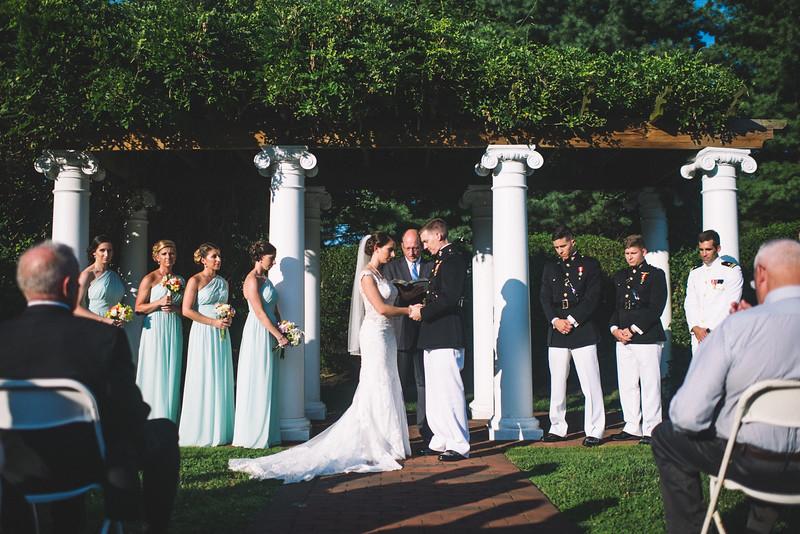 Philadelphia Wedding Photographer - Bernreuther-414.jpg