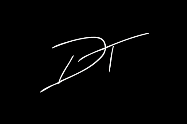 DT Logo_white_on_black.png