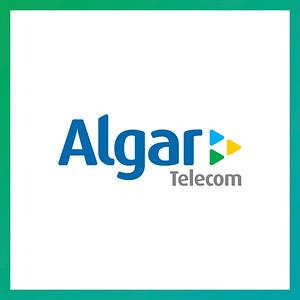 Algar Telecom 2019   Encontro de vendas B2B