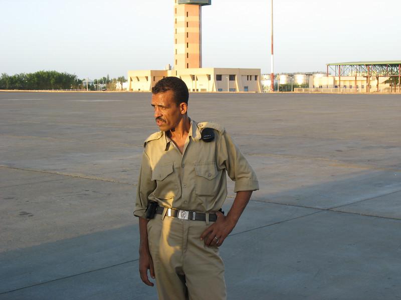 Egypt-283.jpg