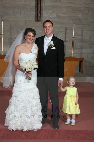 Benning Wedding formal 6_14