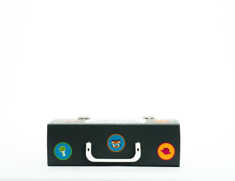 LK Kits-383.jpg