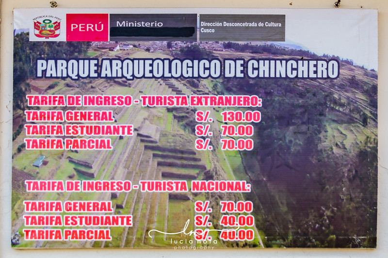 PERU-060919-0188.jpg