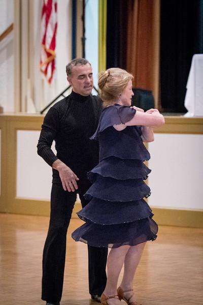 RVA_dance_challenge_JOP-13070.JPG