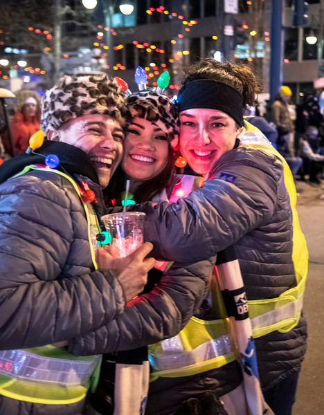 DIA parade of LIghts 201929071219.jpg