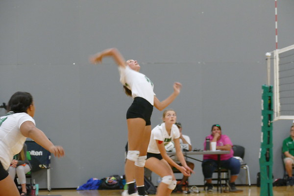 volleyball 9 12 19 soddy
