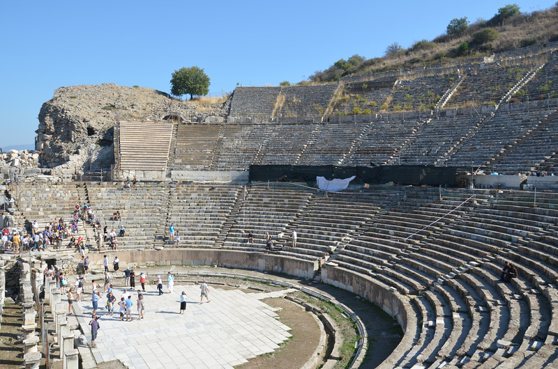 DSC_1843-theatre.JPG
