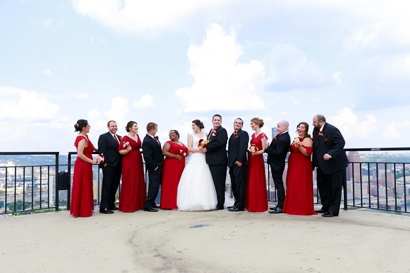 0906-Trybus-Wedding.jpg