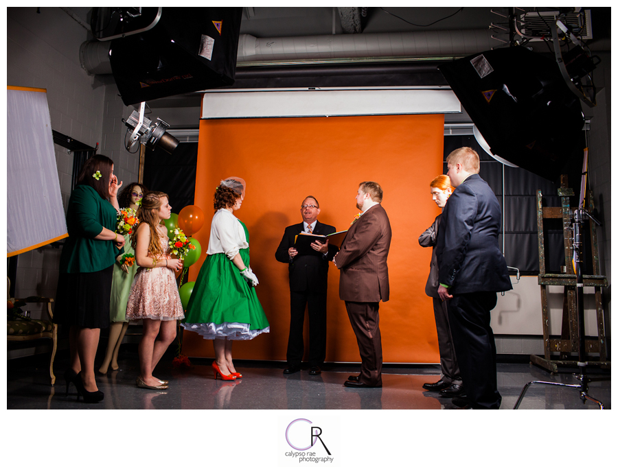 Photo-Studio-Wedding