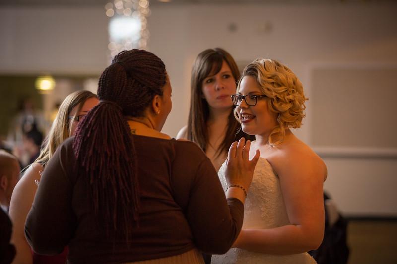 Diaz Wedding-2800.jpg