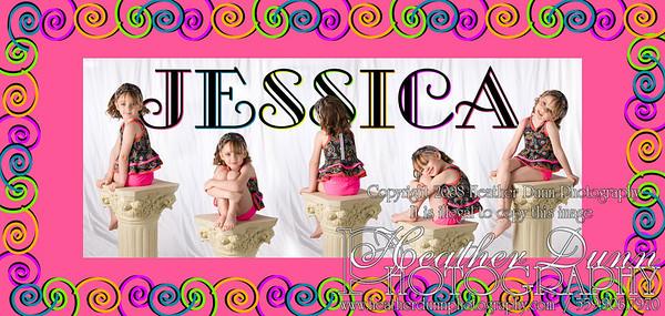 Jessica Proofs