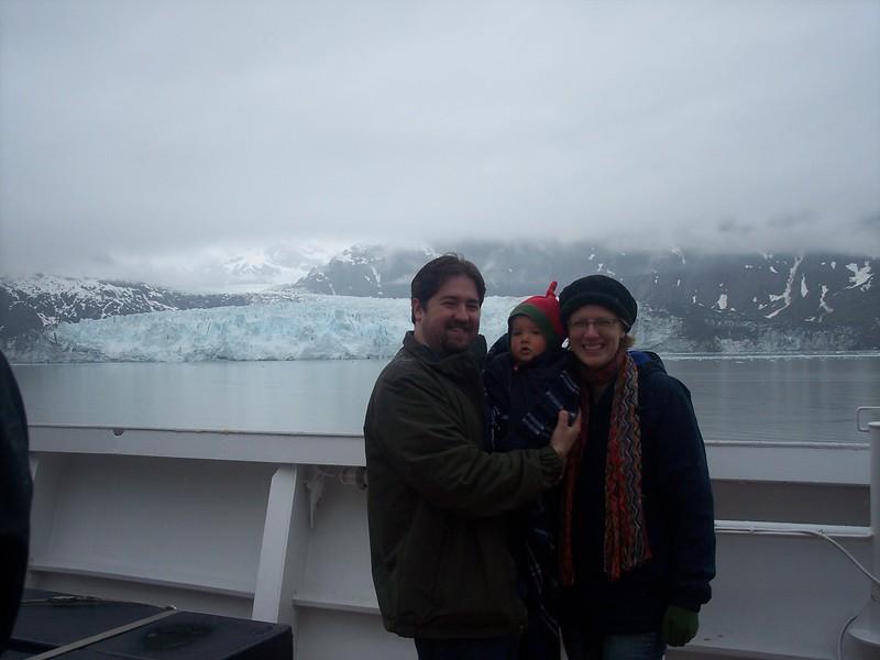 Alaska 2009 161.JPG