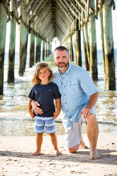 Family beach photos-218.jpg