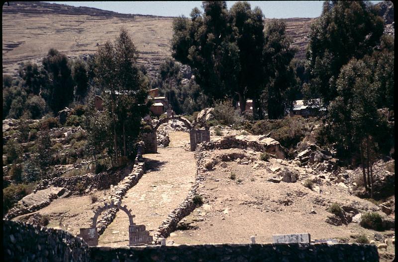 Peru1_037.jpg