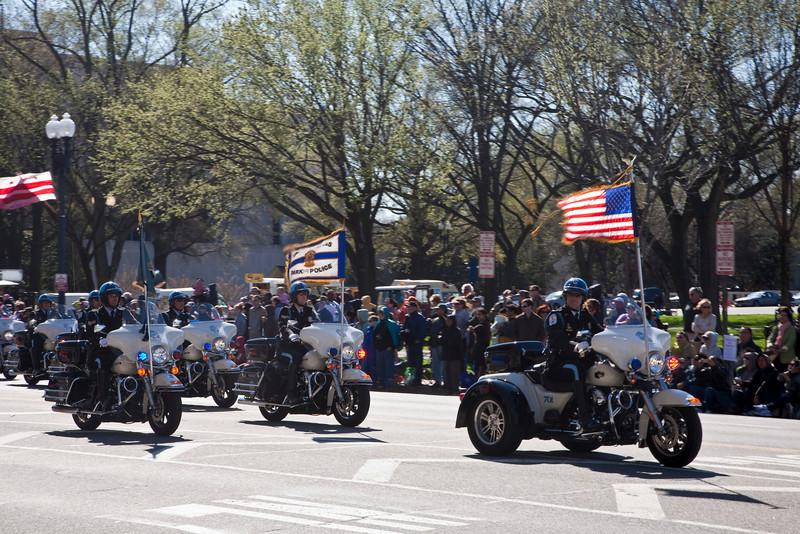 2009-04-04-Washington-DC-0349.jpg