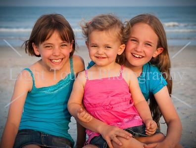 Beach Photography Avalon NJ Libby Schnepp/Detor