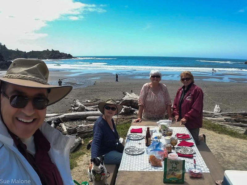 lunch on the beach (1 of 1).jpg