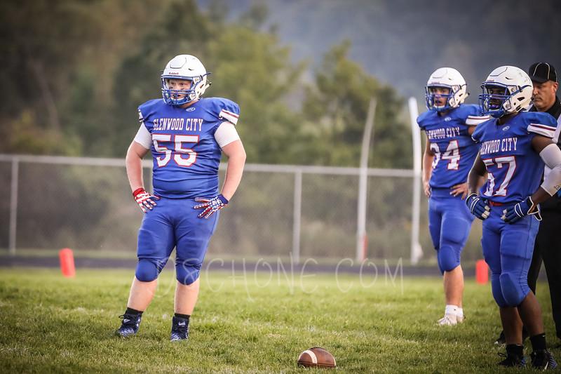 GC Football vs Elk Mound-0595.JPG