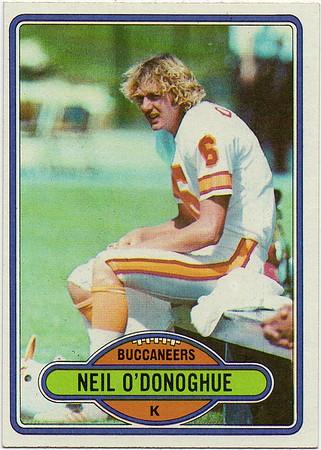 1979 - Neil O'Donoghue