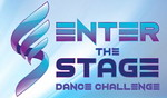 Enter the Stage