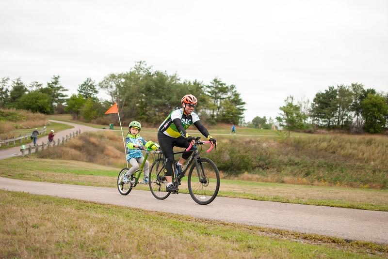Greater-Boston-Kids-Ride-205.jpg