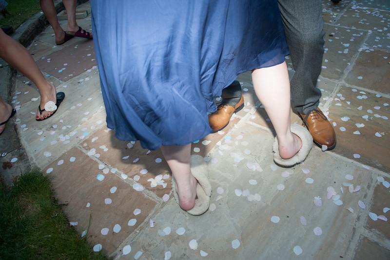 hilary_john_wedding_party-205.jpg