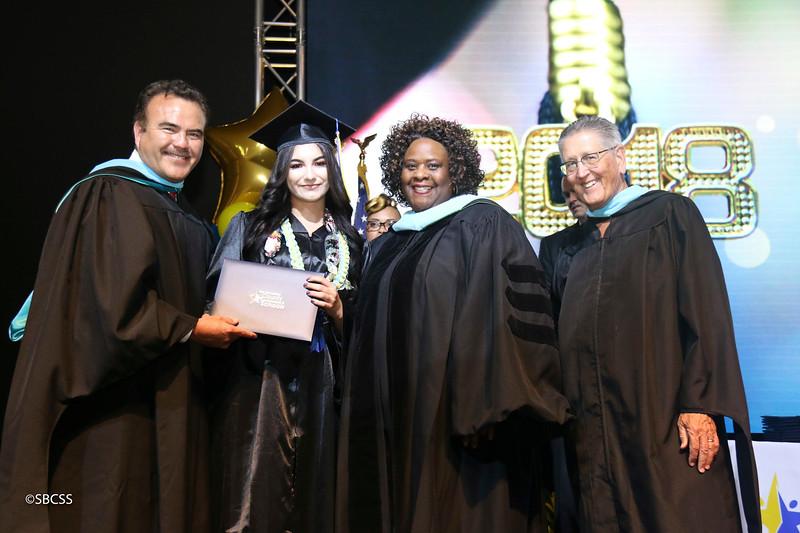 20180615_StudentServGrad-diplomas-29.jpg