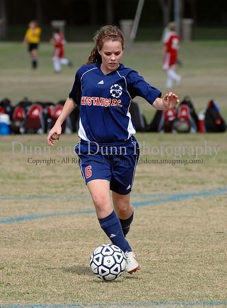 2008-04-20 Mustangs Soccer