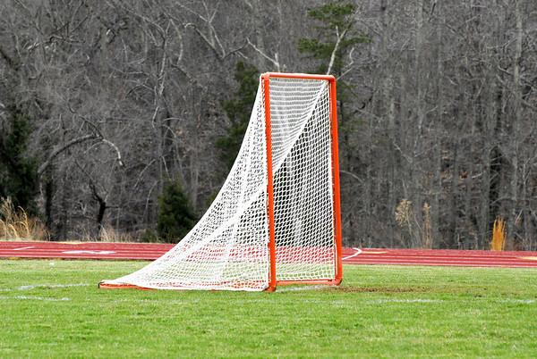Varsity Lacrosse vs. Fluvanna