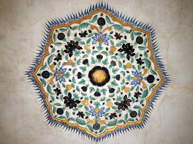 PA083137-ceiling-detail.JPG