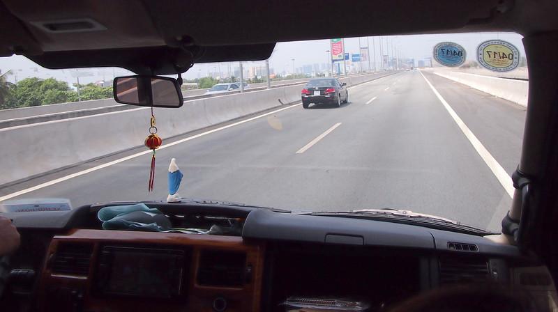 P3010229-long-thanh-expressway.JPG