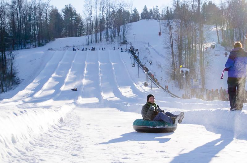 Snow-Trails_71_ST7_6587.jpg