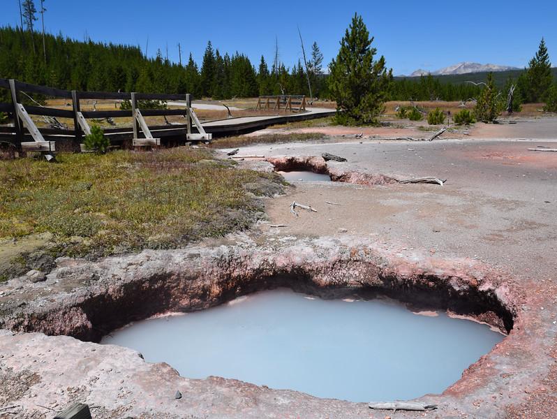 Yellowstone (56).jpg