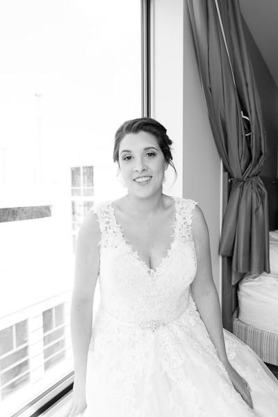 0330-Trybus-Wedding.jpg