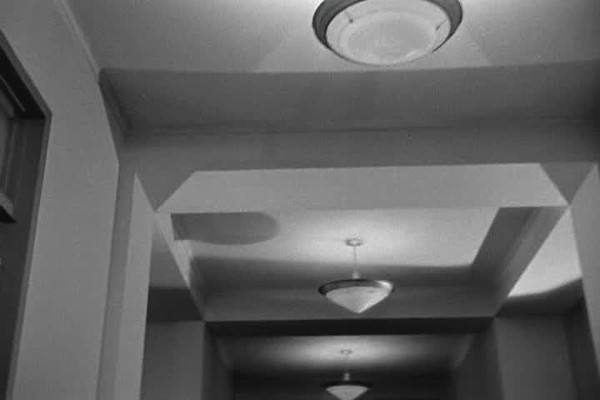 1947, Possessed - Municipal Hospital