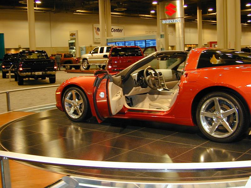 C6 Corvette 13.JPG