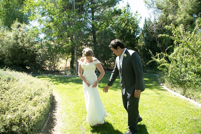 Amy&MarkkuCeremony-256.jpg