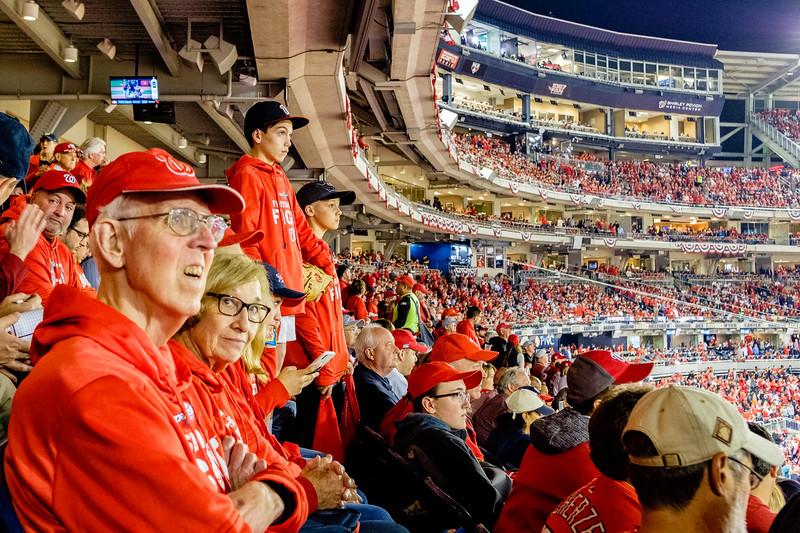2019 World Series Game 3-3676.jpg