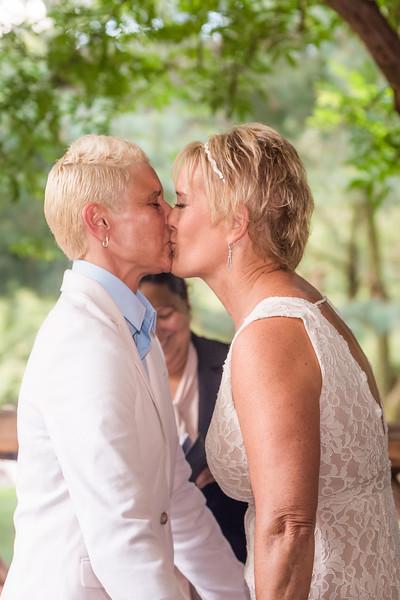Central Park Wedding - Beth & Nancy-50.jpg