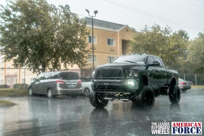 Dusty-S-BLK-Dodge-170618-DSC05849-103.jpg