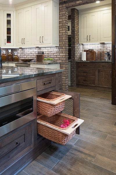 King Valley Kitchen Reduced (33 of 35).JPG