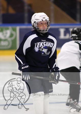 Leksand Sommarhockey 2015