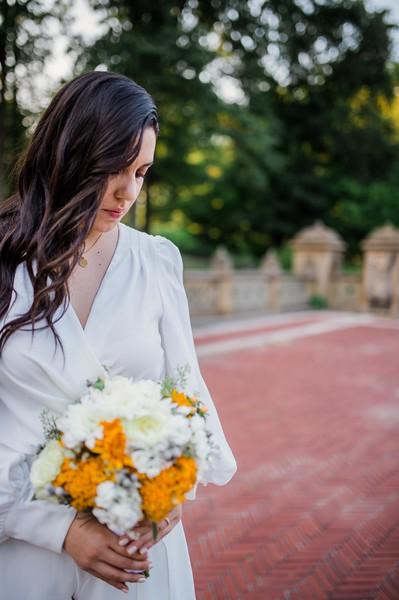 Andrea & Dulcymar - Central Park Wedding (31).jpg