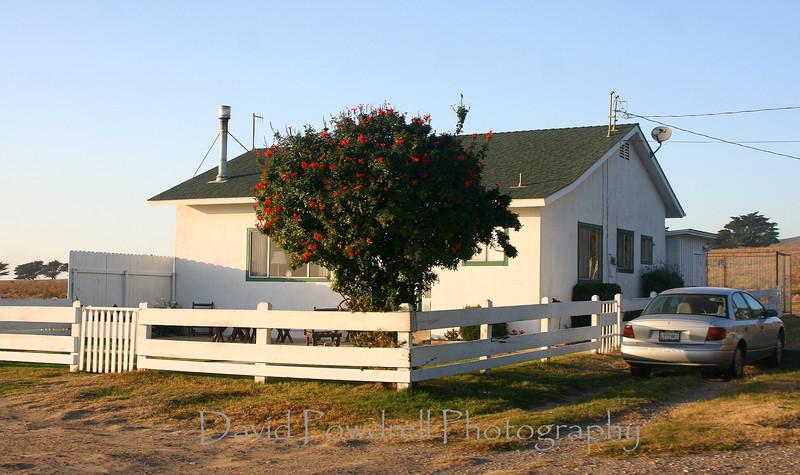 Randys house.jpg