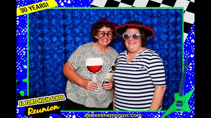 Photo Booth, Gif, Ladera Ranch, Orange County (449 of 94).mp4